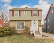 3548 Nordway  Road, Cleveland Heights image