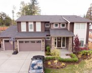 23328 17th Ave SE, Bothell image