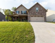 1438 Yarnell Station Blvd, Knoxville image