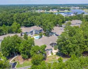 5204 Sweetwater Blvd. Unit 5204, Murrells Inlet image