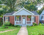 110 Tomassee Avenue, Greenville image