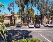 5922 Rancho Mission Rd Unit #75, Mission Valley image