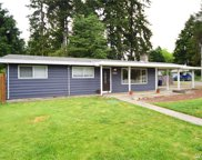 30807 6th Place SW, Federal Way image