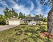 178 Humphrey Road, Lake Mary image