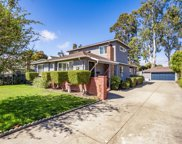 1544 Albemarle Way, Burlingame image