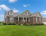 6134 Roxburgh  Place, Noblesville image