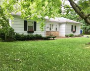 70 Highledge Drive, Penfield image