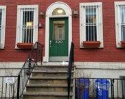 420 Monroe St Unit 2R, Hoboken image