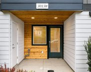 3013 NE 130th Street Unit #C, Seattle image