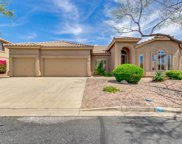 3549 N Sonoran Heights --, Mesa image