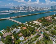 158 Palm Ave, Miami Beach image
