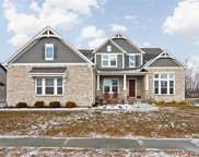 11142 Glen Avon  Way, Zionsville image