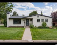 2556 E Capricorn Way S, Holladay image