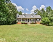 210 Creekside Trail, Covington image