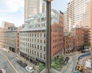 80 Broad Street Unit 602, Boston image