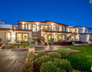 22648 Pacific Coast Highway, Malibu image