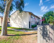 10154 Peaceful Ct, Santee image