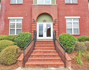 3805  Balsam Street Unit #220, Indian Trail image