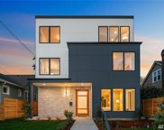 3050 27th Ave W, Seattle image