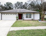 7541 GINGER TEA TRL West, Jacksonville image