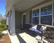 8246 Pamplin  Court, Charlotte image