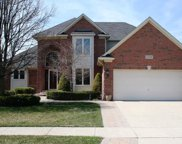 51559 Willow Springs Dr., Macomb Twp image