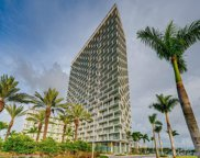 2000 Metropica Way Unit #807, Sunrise image
