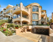 353 Coast Blvd South, La Jolla image