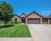 3125 SW 140th Street, Oklahoma City image