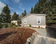 12814 NE 190th Place, Bothell image