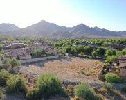19018 N 97th Place Unit #3609, Scottsdale image