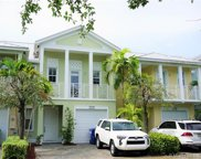 10719 Nw 74th Ter, Doral image