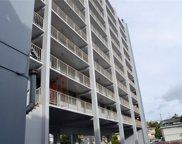 99-060 Kauhale Street Unit 301, Aiea image