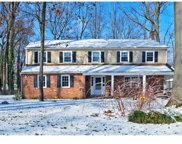 1743 Clinton Drive, Maple Glen image
