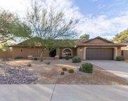 6053 E Blanche Drive, Scottsdale image