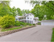 5701 Vine Hill Road, Minnetonka image