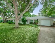 1513 S Haven Drive, Clearwater image