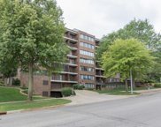 600 4th Street SW Unit 204, Rochester image