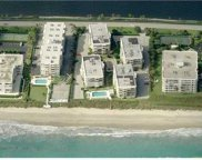 3200 S Ocean Boulevard Unit #D203, Palm Beach image