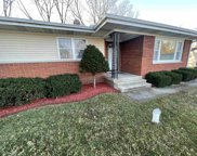 51185 Hollyhock Road, South Bend image