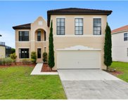 2971 Siesta View Drive, Kissimmee image