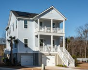 2932 Tranquility Road, Mount Pleasant image