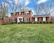 1606 Copper Hill, Ladue image