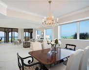 8171 Bay Colony Dr Unit 304, Naples image