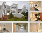6182 STONEPATH CIRCLE, Centreville image
