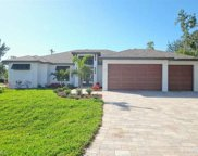 1625 SW 52nd TER, Cape Coral image