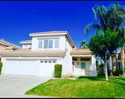 275 Cliffwood, Simi Valley image