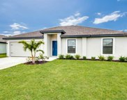 720 Evening Shade LN, Lehigh Acres image