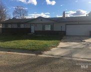 1013 Camelot Dr, Nampa image