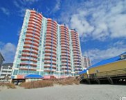 3500 N Ocean Blvd. Unit PH1901, North Myrtle Beach image